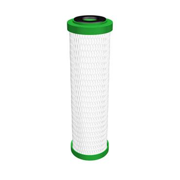 carbonit nfp premium d filterpatrone lippert wasserfilter kalkschutz. Black Bedroom Furniture Sets. Home Design Ideas