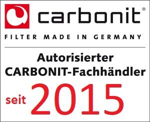 carbonit-fachhaendler_2017