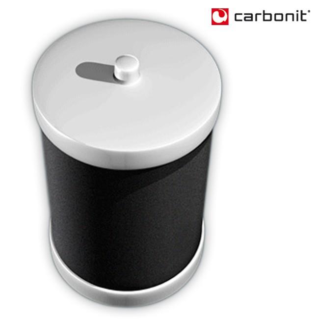 carbonit rfp premium d filterpatrone lippert wasserfilter kalkschutz. Black Bedroom Furniture Sets. Home Design Ideas