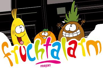 Fruchtalarm