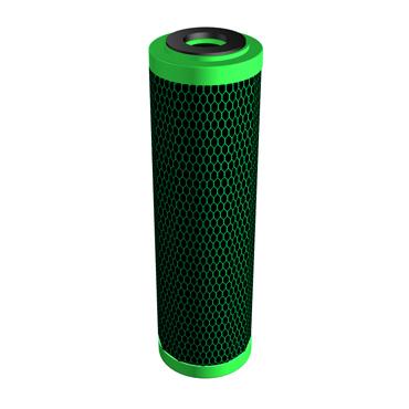carbonit gfp premium filterpatrone lippert wasserfilter kalkschutz. Black Bedroom Furniture Sets. Home Design Ideas